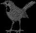 Fledge_real_logo_bird_370